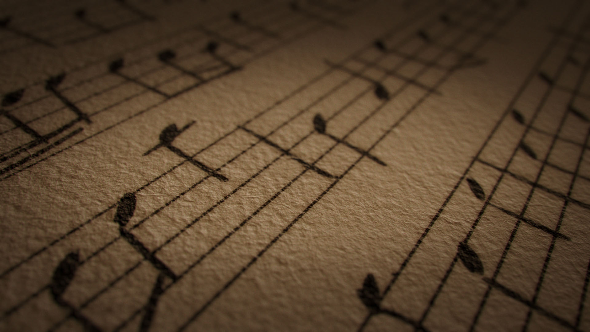 sheet-music-background